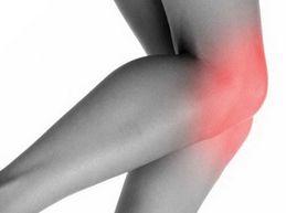 Повреждение мениска коленного сустава - что делать?
