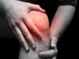 Причины и виды артрита коленного сустава, симптомы и лечение