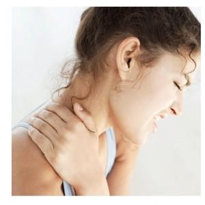 Шейный остеохондроз лечение и аппараты для лечение