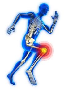 Лечение боли в тазобедренном суставе народными средствами