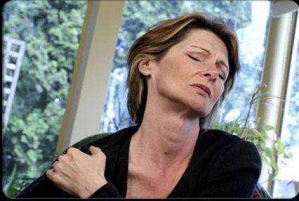 Изображение - Болезни суставов плеча симптомы лечение mgshop_51-e1325757561358