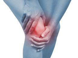 Эффективное лечение различных видов полиартрита суставов