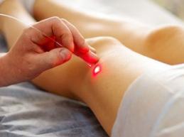 Физиотерапия при артрозе: как это работает?
