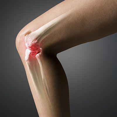 Болезнь суставов ног лечение собачья шерсть при суставных болях