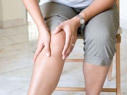 Какие болезни поражают суставы ног: их симптомы и лечение