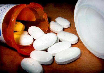 хондропротекторы таблетки