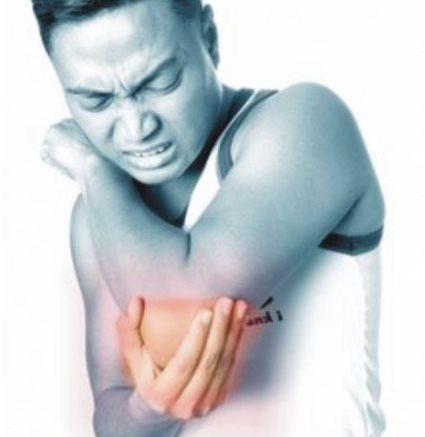 Боль суставов лечение суставов конским жиром