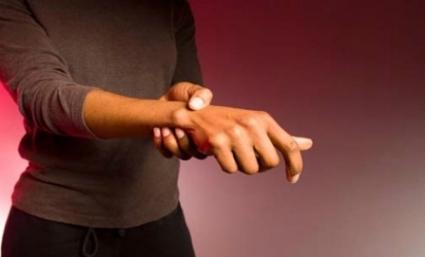 Болезни плечевого суставов рук бандаж на лучезапястный сустав с фиксацией пальца