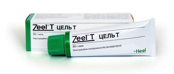 Вулнузан можно пользовать при остеохондрозе?