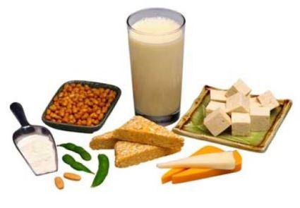 диета для лечения суставов