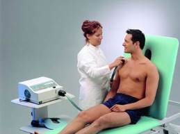 Физиотерапия при остеохондрозе: как это работает?