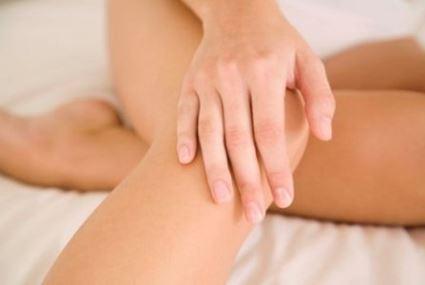 Изображение - Болезни коленного сустава симптомы ks1