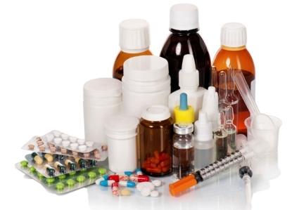 Остеохондроз лечение медикаментозное и эффективное