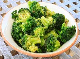 7 принципов целебного питания при ревматоидном артрите