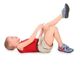Полная характеристика ревматоидного артрита у детей: причины, симптомы, лечение