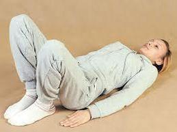 Лучшие упражнения при артрозе тазобедренного сустава, правила ЛФК