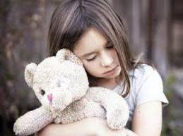 Причины, симптомы реактивного артрита у детей, методы лечения и профилактики
