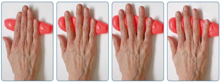 Гимнастика для суставов рук и ног дисплазия тазобедренного сустава у ребенка 10 месяцев