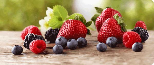 Диета при остеоартрозе: как питание может помочь в лечении?