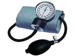 Скачки давления при шейном остеохондрозе: причины, первая помощь, лечение
