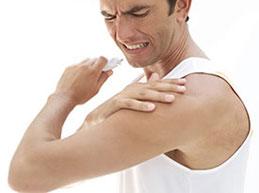 Артроз суставов рук: симптомы и лечение