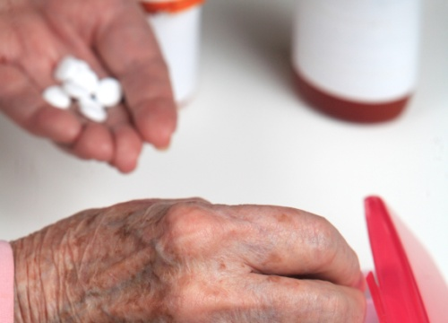 arthrit-drugs-image