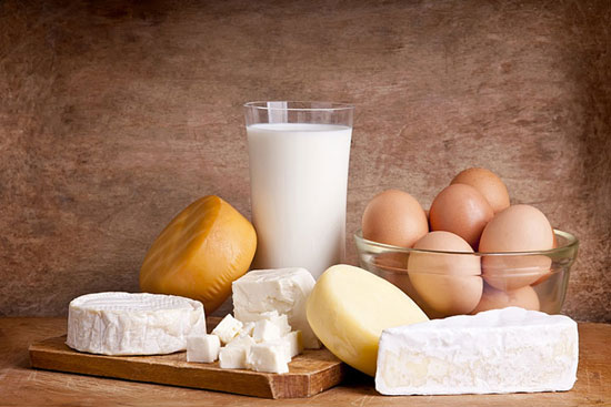 dairy-products-720