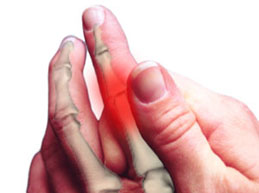 Обзор артроза пальцев рук: причины, симптомы и лечение болезни