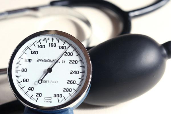 Повышение давления при остеохондрозе (шейном): причины ...