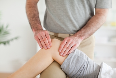 nashville-knee-massage-for-arthritis