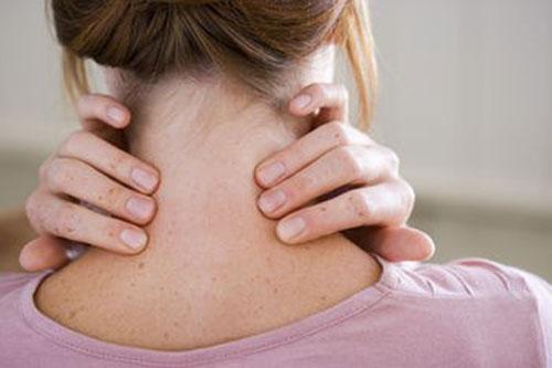 Заболевания спины лечение народными средствами