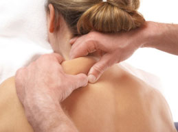 Полное описание, особенности массажа при шейном остеохондрозе