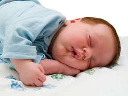 Как правильно спать при остеохондрозе? Положение тела и постель