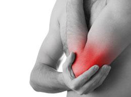 Симптомы и лечение артроза 2 степени: полная характеристика болезни