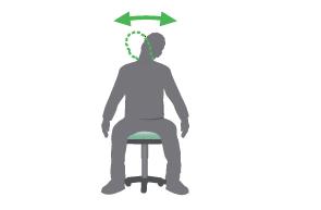 ЛФК при шейном остеохондрозе: 16 действенных упражнений, правила тренировок