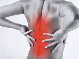 Лечение остеохондроза грудного отдела позвоночника препаратами