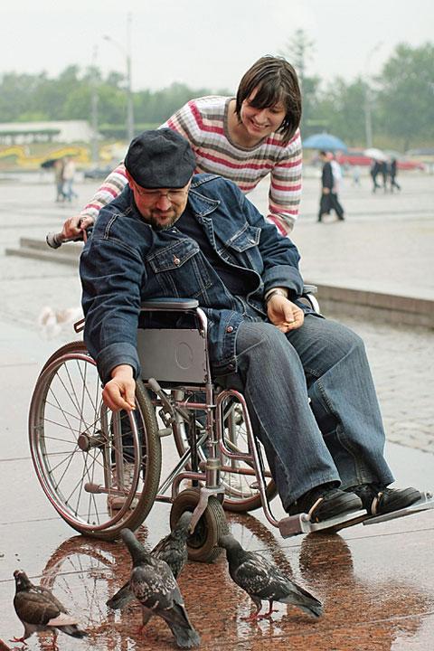 Изображение - Инвалидность при артрозе тазобедренного сустава 250-7