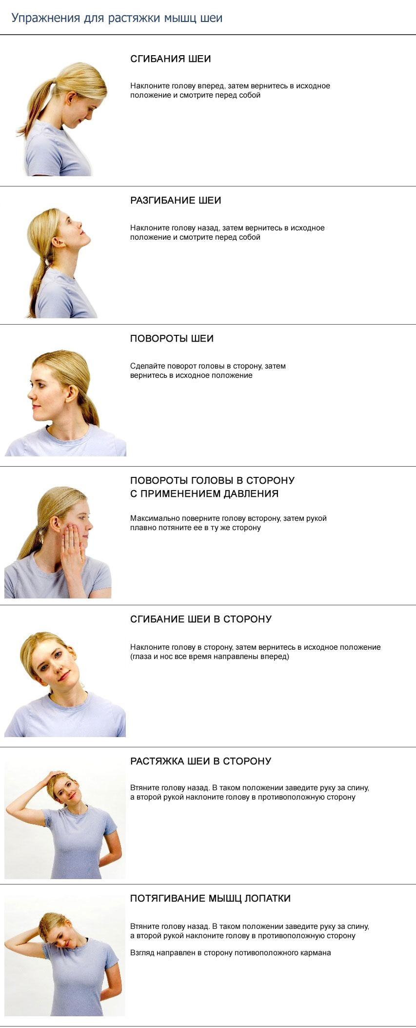Реклама препарат для лечения боли в спине