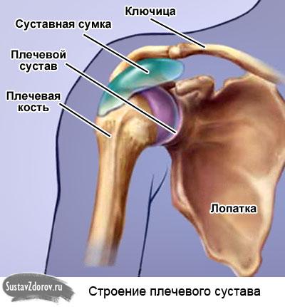 Дренаж для плечевого сустава и руки очень гибкими суставами заболевание