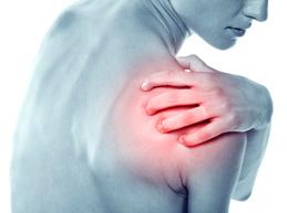 Обзор бурсита плечевого сустава: причины, симптомы и лечение