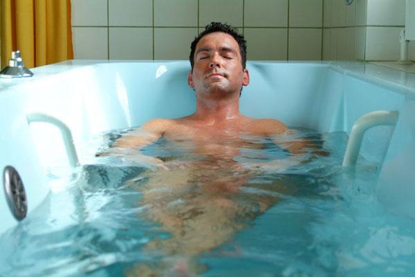 Коксартроз тазобедренного сустава лечение упражнениями