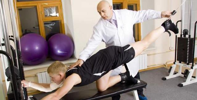 Бубновский позвоночник и суставы центры эндопротезирования суставов