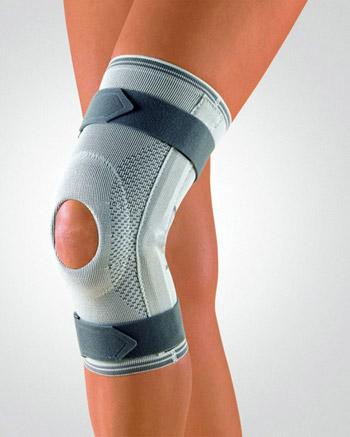 Где можно купить наколенник для больного сустава остеоартроз левого плечевого сустава