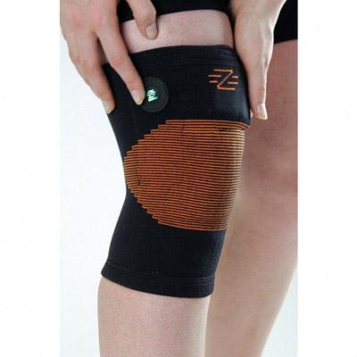 Наколенники при болях в суставах спорт средства для суставов и связок