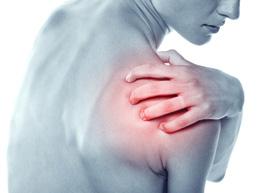 боли в правом плече