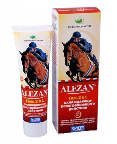 Мазь для спины лошадиная сила элеметы вмсочно-нижнечелюстного сустава