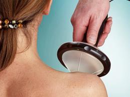 Ударно-волновая терапия для лечения артрита плечевого сустава