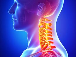 Шейный остеохондроз: суть заболевания, характерные симптомы и лечение
