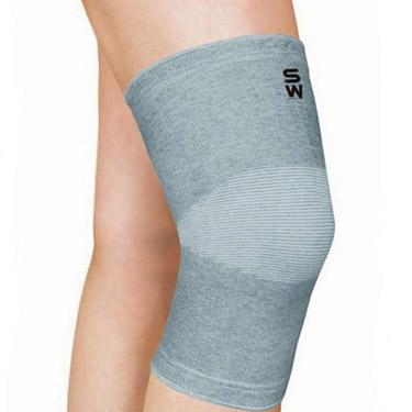 давящая повязка на коленный сустав