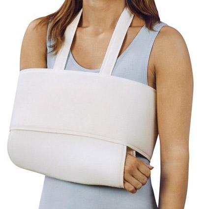 Изображение - Периартрит плечевого сустава лечение 311-3